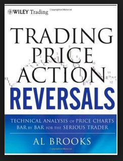 Al brooks forex review