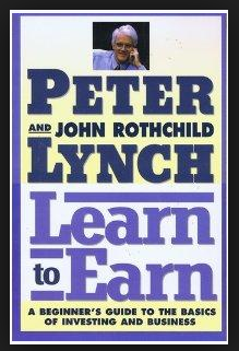 beating_the_market_by_peter_lynch_pdf
