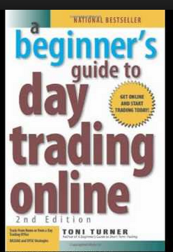 beginners_guide_to_day_trading_online