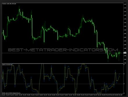 cnt_news_trading_mq4