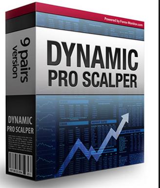 dynamic_pro_scalper